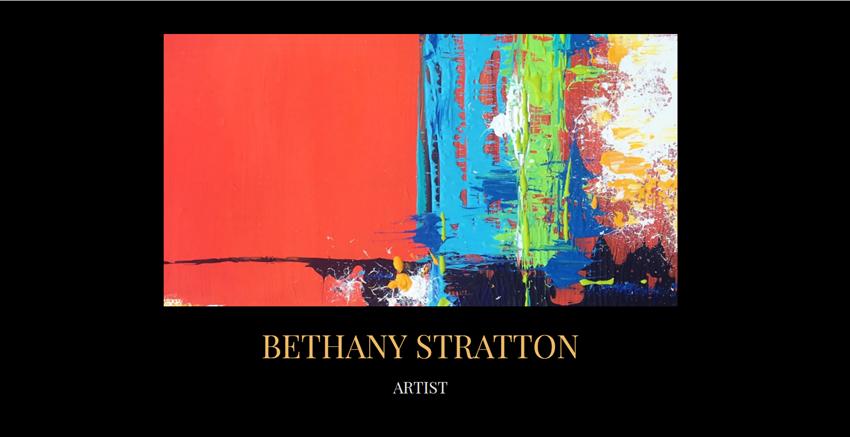 Bethany Gallery